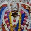 Angna Padharo Maharani Sharda Bhawani (Dj RS)