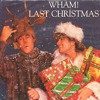 Last Christmas (Cover) - Wham!