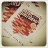 Spot Promo Music Is My Girlfriend Triángulo de las Bermudas (Vorterix FM) Diciembre, 2013