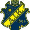 AIK Stockholm Theme Song