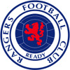 Glasgow Rangers FC Theme Song