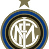 Inter Milan FC Theme Song
