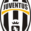 Juventus FC Theme Song