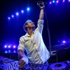 10 of the best - ARMIN VAN BUUREN