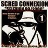 Scred Connexion - Partis de rien