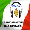 002 - 2013 I Radioamatori Raccontano 15-03-2013 I4awx Luigi Belvederi