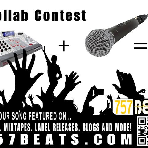 757Beats Remix Contest (Remix & Vote for Your Fav!)