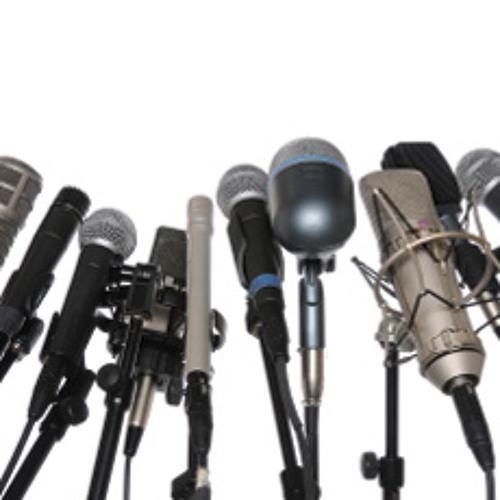 Test Microfonos 6 microfonos 88€ -> 2600€