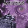 ANTIPATIKOS - LA CANCION DEL ELEGIDO (COVER)