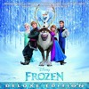 Disney's Frozen - Let It Go (Acoustic Guitar-Only Cover)
