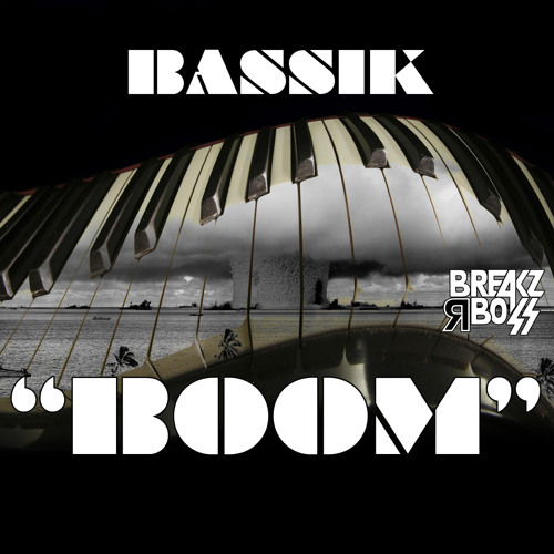 Bassik - Make This Move (Original) [FREE DOWNLOAD]