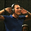 Download Lagu Mp3 Somebody That I Used To Know (Tiësto) (3.15 MB) Gratis - UnduhMp3.co
