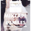 Mixtape  SMILES