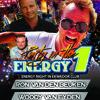 DJ DRUM & RON VAN DEN BEUKEN EKWADOR MANIECZKI ENERGY 1 09.11.2013.MP3