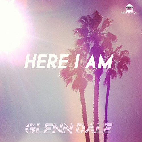 Glenn Dale - Here I Am (Radio Edit)