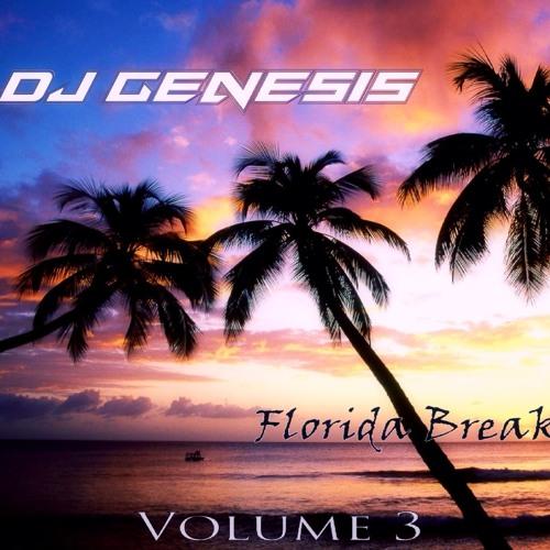 Florida Breaks Classics Volume 3