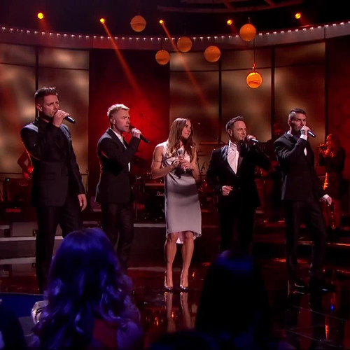 Give it all away boyzone mp3 download