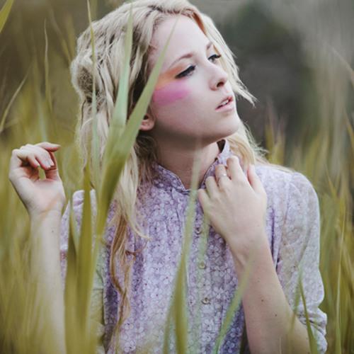 Emma Louise - Als Song (Joseph Westphal Edit)