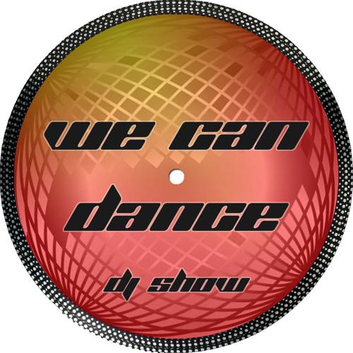 WE CAN DANCE - 13.12.2013 H23 - MARKYZ