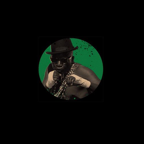 Owiny Sigoma Band - Nyiduonge Drums (Champion Remix)