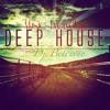 Music Everyday DeepHouse