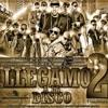 LleGaMoS a La DisCo ReMix -- - DjCrisThi@N QuiEn Mas ---.Mp3.wmv