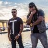Live Zion & Lennox Mix (Prod. by DJ J-ko Ft. DJ Pegoo)