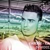Faydee - Can't Let Go (v1r00z Dance Remix)