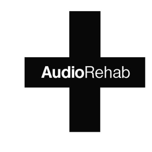 Walking On - Rs4 - Mark Radford's Remix