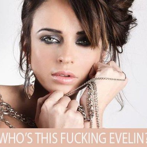 Dizz & Goff ft. Evelin Piotrowska - Who's This Fucking Evelin [FREE DOWNLOAD]