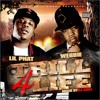 Webbie Lil Phat - For Cheap