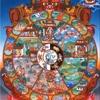(2/2) I 12 Anelli dell'interdipendenza, insegnamenti di buddhismo tibetano di Lama Michel Rinpoche
