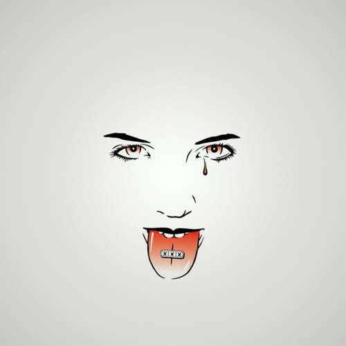 Danny Brown - Lie4 (Flamingosis Remix/Ryan Hemsworth Drums)