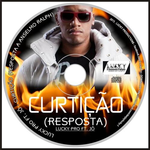 2013 BAIXAR ANSELMO DOR A DO CUPIDO ALBUM RALPH DE