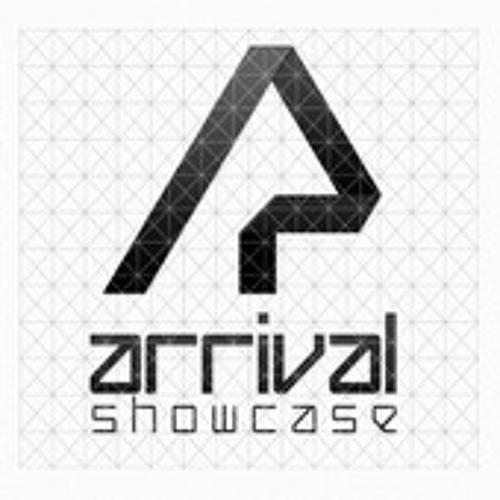 Arrival Showcase 043 with eleven.five (incl. Dan Stone Guest Mix)