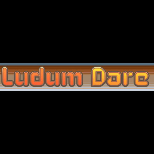 Ludum Dare Challenge [game loops, free download]
