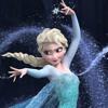 Let It Go (Elsa Version Ost.Frozen Cover)by BENyada