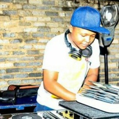 KingSolomon'SatniteMix at Another one brought to you by yours trullt,hope you enjoy it,turn the volume up!!!!!