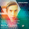 Electric Pearl - TOP #1 Beatport releases of the week - Support DJ Vibe