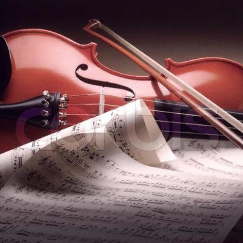 Orchestra Hip Hop Vl 3 (DJPGJAY)