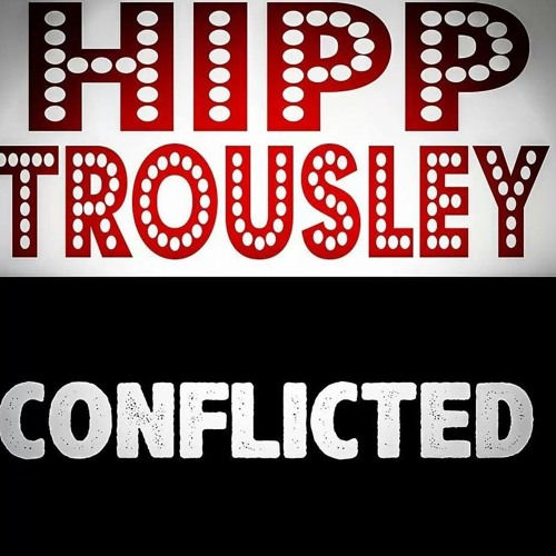 Hipp Trousley - DontKillReal (Produced By Ronnie Desiderio)