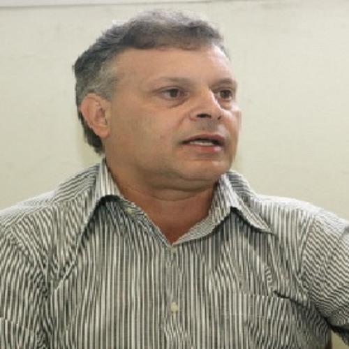 Entrevista com o Secretario de Esportes de Diadema: Marquinhos Silva