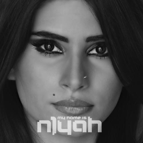 2 - N1yah - Yadda Yadda
