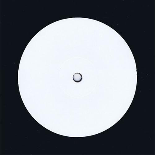 Cookie Monsta & Funtcase - Atom Bomb - GRIZZSTEP VIP [2.5 K Followers ep - Read Desc - OUT NOW]