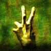 Left 4 Dead 2 Soundtrack