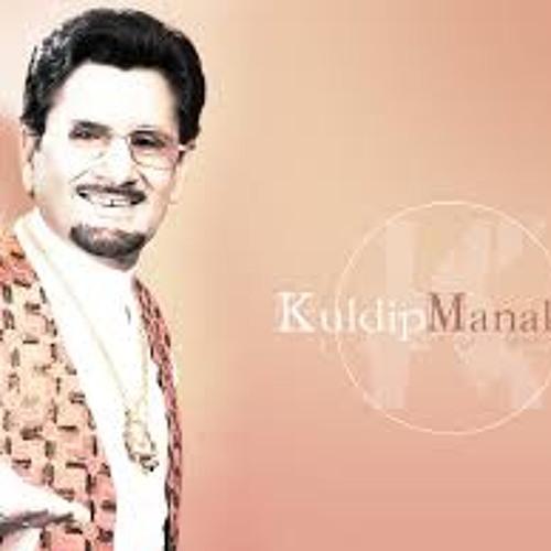 Kuldeep Manak Original  Production-Dj Jsm