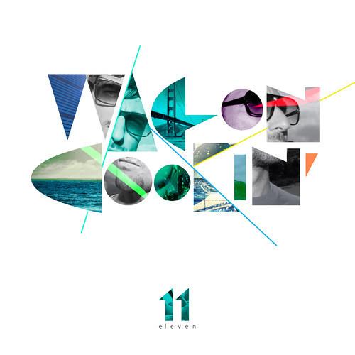 FREE DOWNLOAD - WagonCookin - NoBossyGirl (Jacek Janicki Mix)