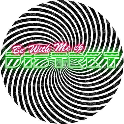 DISTRKT - Lost In Wonder (Trav & Volta Remix) //Out NOW on Sleazy Deep//