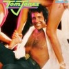 Tom Jones - Shes A Lady (Hot Knife Bootleg) Free Download!!