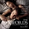 First Love - Marcelo Zarvos (The Words Official Soundtrack)